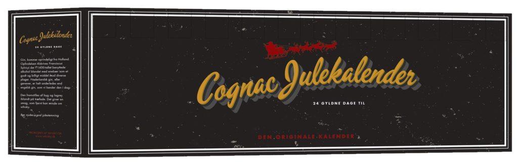 cognac_ren