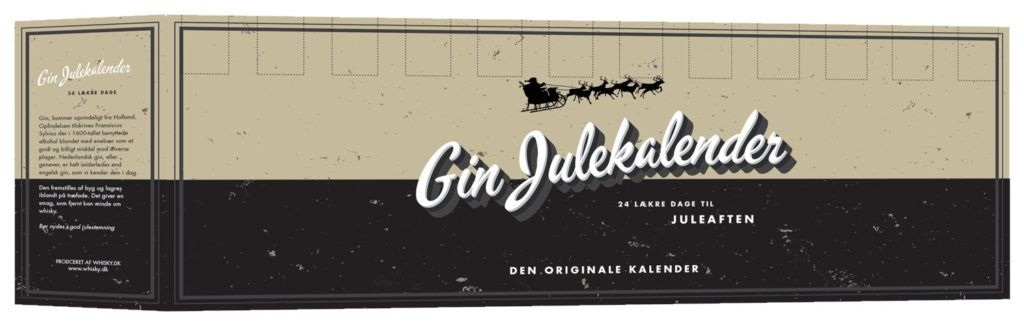 gin_ren