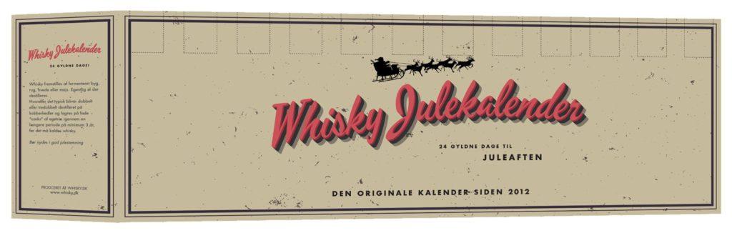 whisky_ren